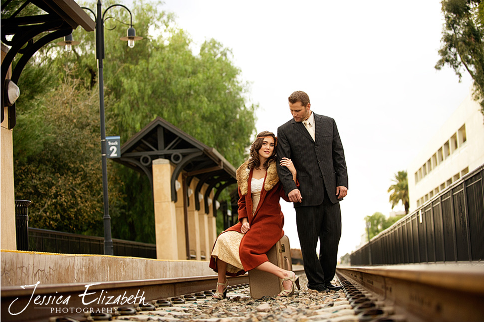 Train_Station_Engagement_Shoot_Claremont_Wedding_Photography_8.jpg