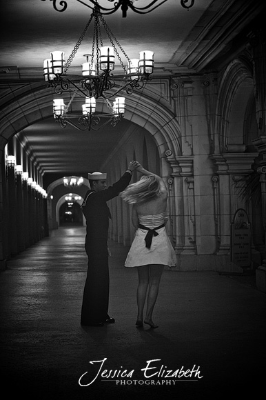 Balboa Park Engagement San Diego Wedding Photography_16.jpg