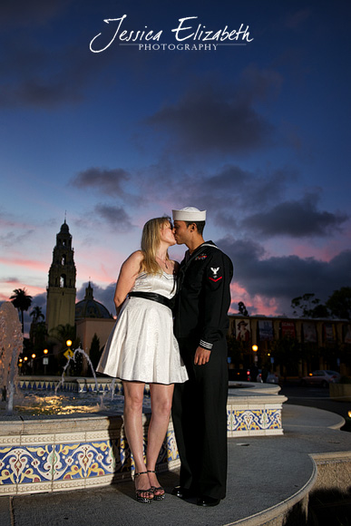 Balboa Park Engagement San Diego Wedding Photography_9a.jpg