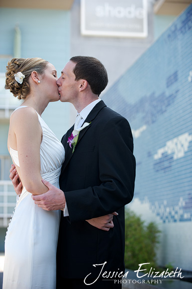 Shade_Hotel_JEssica_Elizabeth_Wedding_Photography-10.jpg