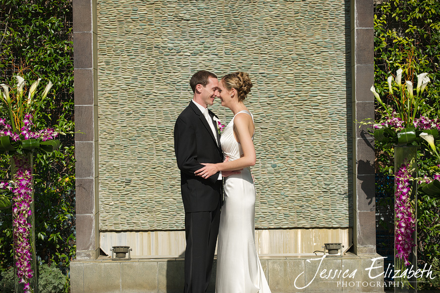Shade_Hotel_JEssica_Elizabeth_Wedding_Photography-12.jpg