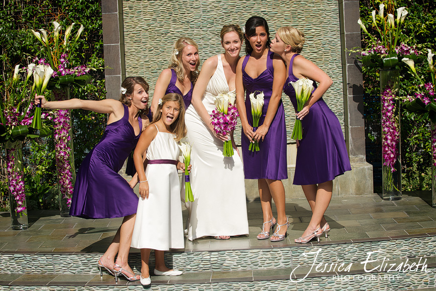 Shade_Hotel_JEssica_Elizabeth_Wedding_Photography-13.jpg