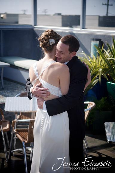 Shade_Hotel_JEssica_Elizabeth_Wedding_Photography-2.jpg