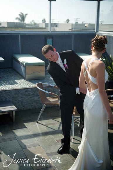 Shade_Hotel_JEssica_Elizabeth_Wedding_Photography-3.jpg