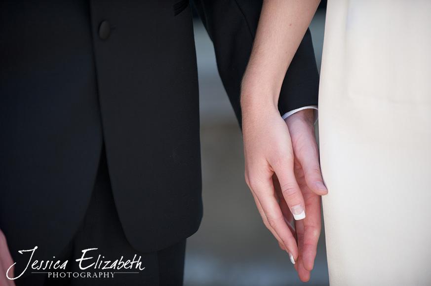 Shade_Hotel_JEssica_Elizabeth_Wedding_Photography-9.jpg