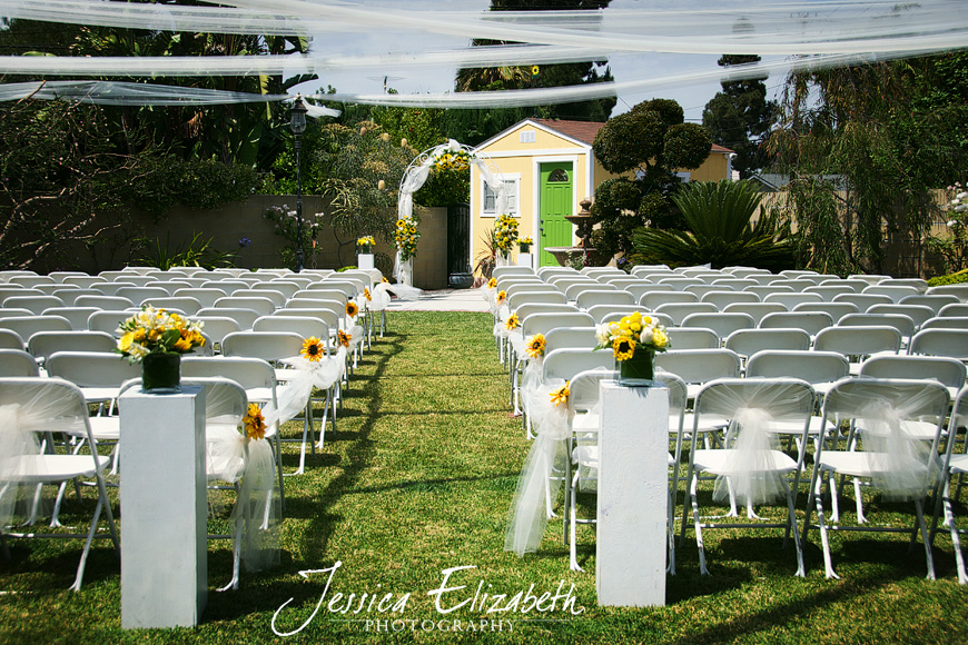 Garden Grove Wedding Photography Garden Wedding Jessica Elizabeth Photography p1-13.jpg