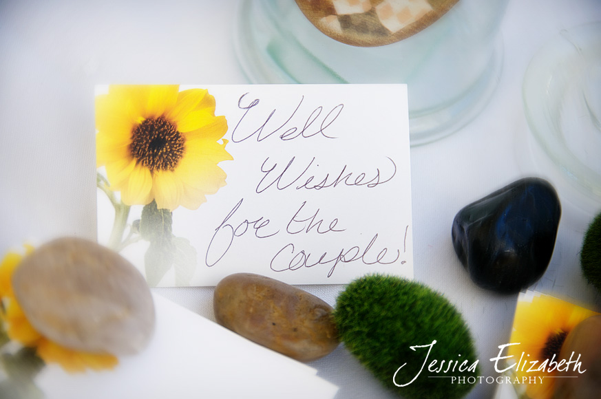 Garden Grove Wedding Photography Garden Wedding Jessica Elizabeth Photography p1-16.jpg