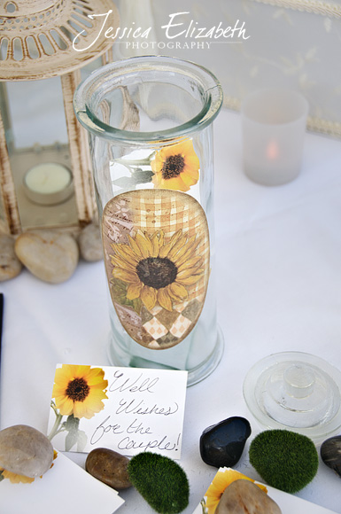 Garden Grove Wedding Photography Garden Wedding Jessica Elizabeth Photography p1-17.jpg