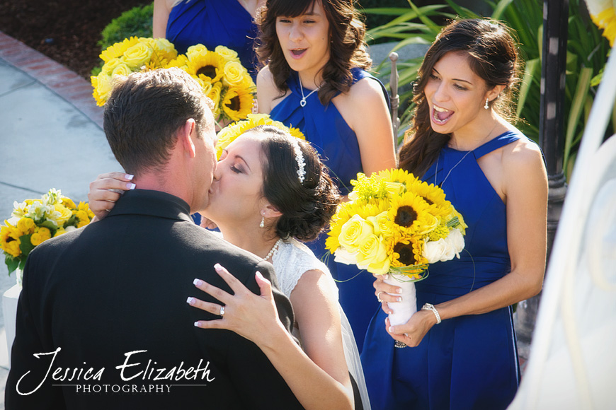 Garden Grove Wedding Photography Garden Wedding Jessica Elizabeth Photography p2-02.jpg