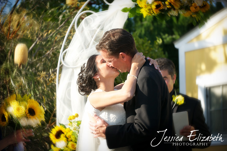 Garden Grove Wedding Photography Garden Wedding Jessica Elizabeth Photography p2-10.jpg