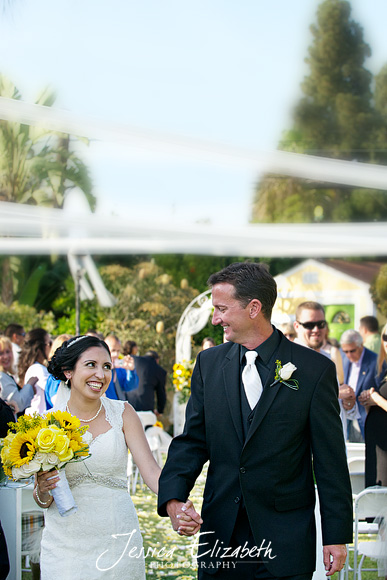Garden Grove Wedding Photography Garden Wedding Jessica Elizabeth Photography p2-11.jpg