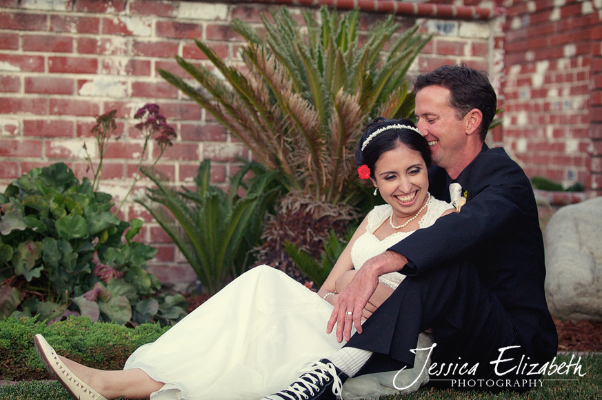 Garden Grove Wedding Photography Garden Wedding Jessica Elizabeth Photography p2-15.jpg