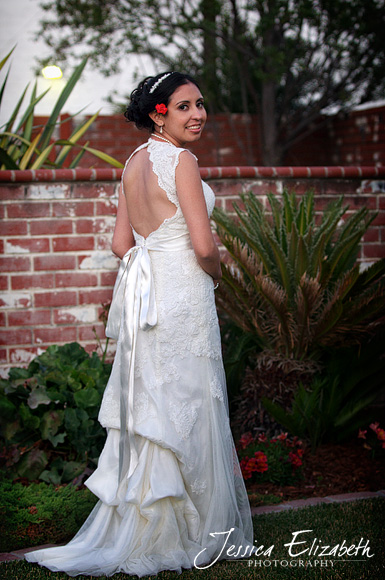 Garden Grove Wedding Photography Garden Wedding Jessica Elizabeth Photography p2-17.jpg