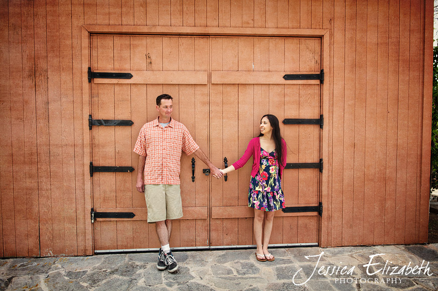 Jessica Elizabeth Photography Engagement Session Orange Wedding-1.jpg