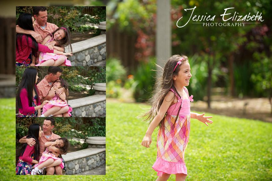 Jessica Elizabeth Photography Engagement Session Orange Wedding-11.jpg