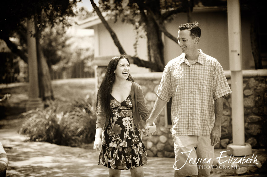 Jessica Elizabeth Photography Engagement Session Orange Wedding-14.jpg