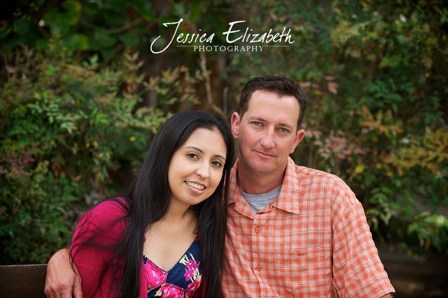 Jessica Elizabeth Photography Engagement Session Orange Wedding-9.jpg