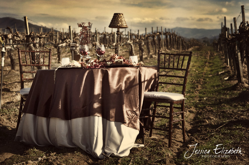 Ponte Winery Wedding Photography 8.jpg