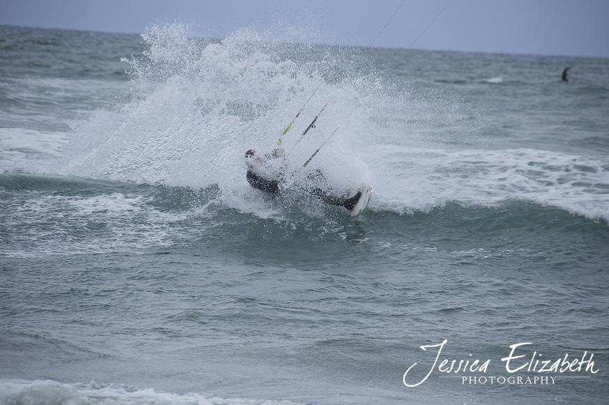 Solana_Beach_Kite_Surfer_Wave.jpg
