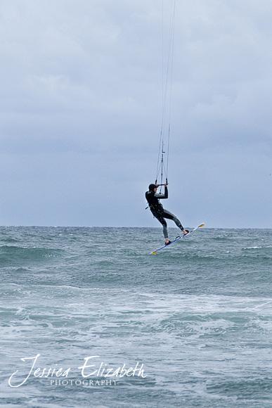 Solana_Beach_Kite_Surfing_Flying.jpg