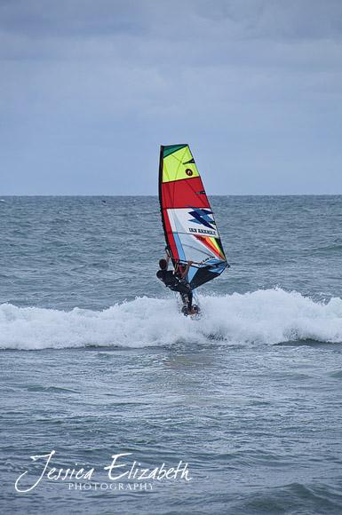 Solana_Beach_Wind_Surfer.jpg