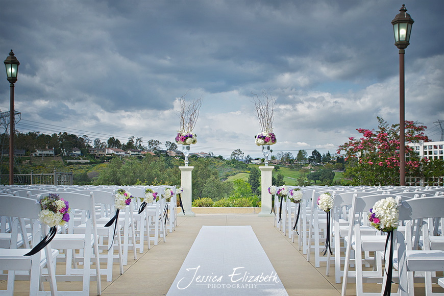 Anaheim Hills Golf Course Wedding Photography Orange County Jessica Elizabeth 15 Jpg